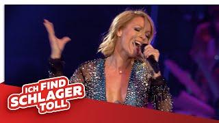Michelle - In 80 Küssen um die Welt (Live - Heimlich! - Die große Schlager-Überraschung)