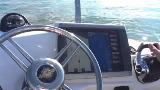 Ranger Tugs R-31: Smart Small coastal cruising mini trawler