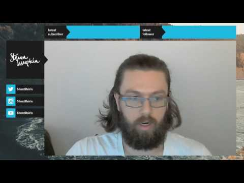 Informal RPG Chat E01: OSR Gaming- Player And GM Agendas