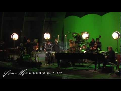 Van Morrison - Astral Weeks / I Believe I've Transcended (live at the Hollywood Bowl, 2008)