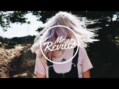 Drake - One Dance (Kiso ft. Kayla Diamond Remix)
