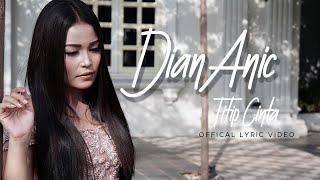 Dian Anic - Titip Cinta Lyric