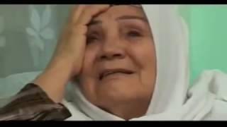 Нови узбек кино 2016 зур хола