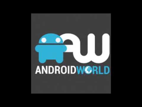 How to use Google Translate App with TalkBack Screen Reader? [Hindi]