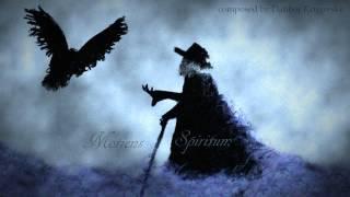 Dark Gothic Music - Moriens Spiritum