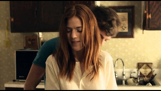 Video Honeymoon Full Movie download MP3, 3GP, MP4, WEBM, AVI, FLV Maret 2018