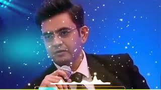 Sonu Sharma best motivation video with status ringtone