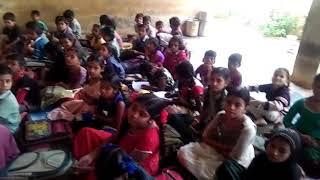 Bhashasangam,gmm Aided school J R colony nellore urban