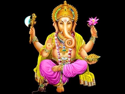 Mann Maila Aur Tan Ko Dhoye (Best Of Hari Om Sharan)