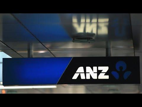 ANZ Bank Denies Pressuring NZ Netball To Take Action Against Maria Folau