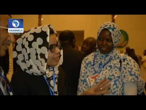 Adama Barrow Reverses Yahya Jammeh's Policies