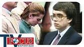 Zweimal lebenslänglich: Jens Söring - Doppelmörder oder Opfer der Justiz?   Focus TV Reportage