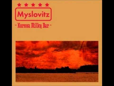 Myslovitz & Leszek Możdżer - Marie Minn Restaurant (Live)