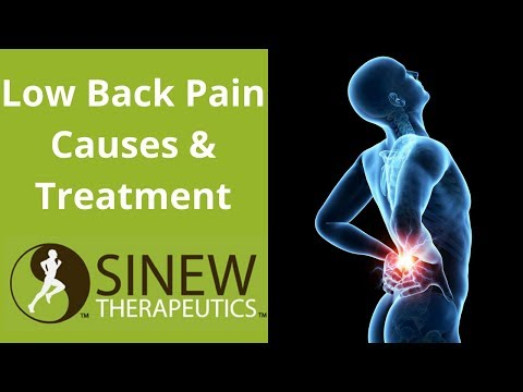 low-back-pain-causes-and-treatment