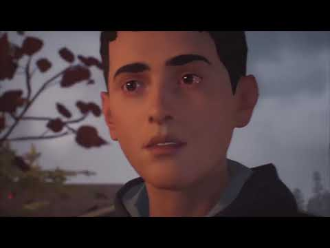 Daniel Has The Powers! Life is Strange 2 Launch Trailer Theory and Analysis!