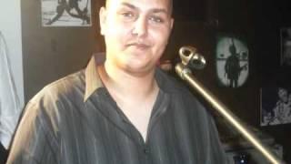 Martin Feco  ( joj mamo ) 2009