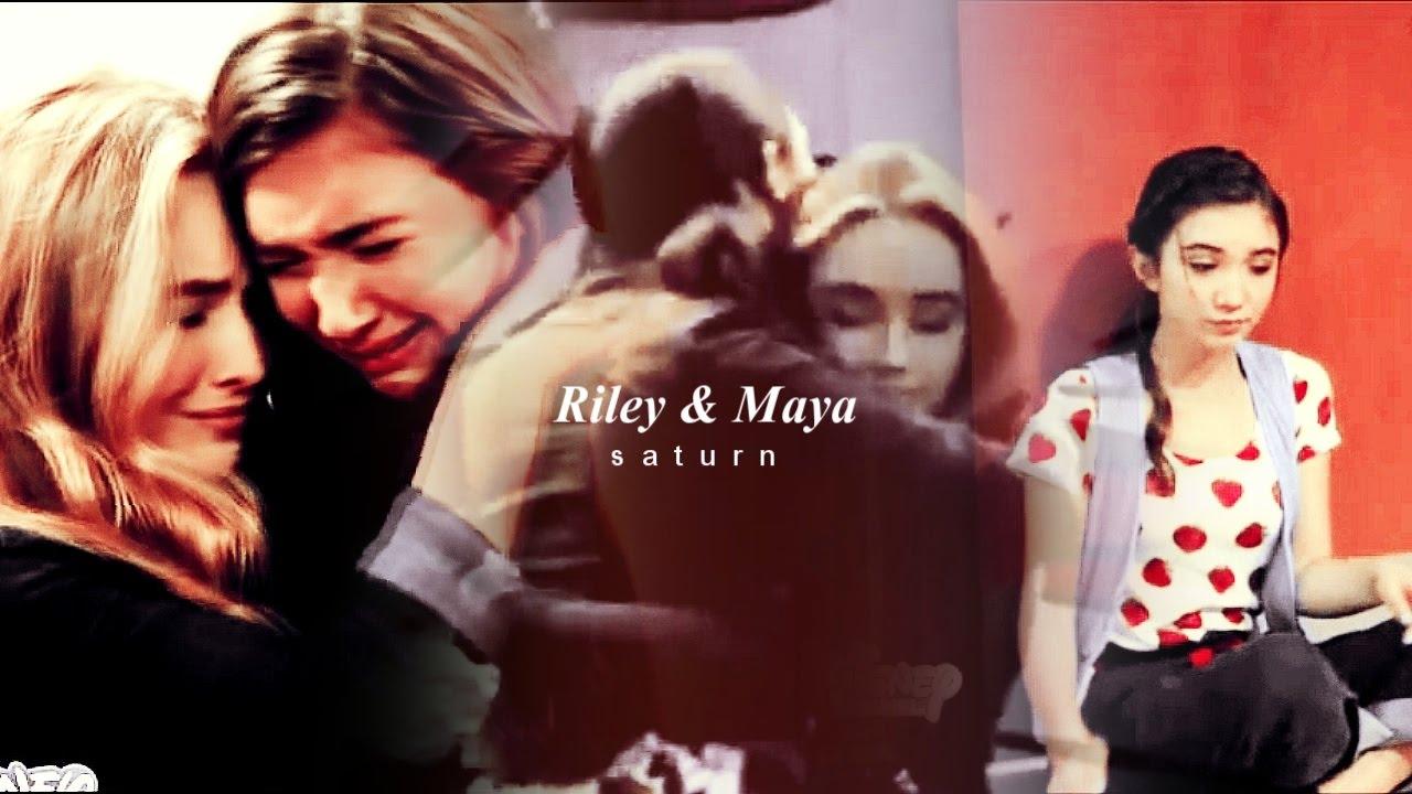 Hope Riley