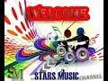 Download Peluk Remas Cium Dari Belakang    Rasanya Kayak Gimana Gitu  HD MP3 song and Music Video