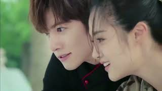 Oh Humsafar   Neha Kakkar   Korean Mix