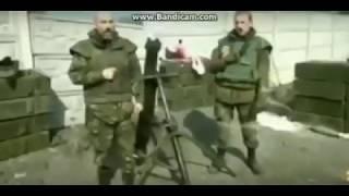 Фолк-группа ДВА ДОЛБОЁБА - ПIСНЯ