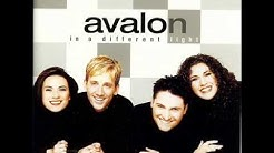 Avalon - In A Different Light