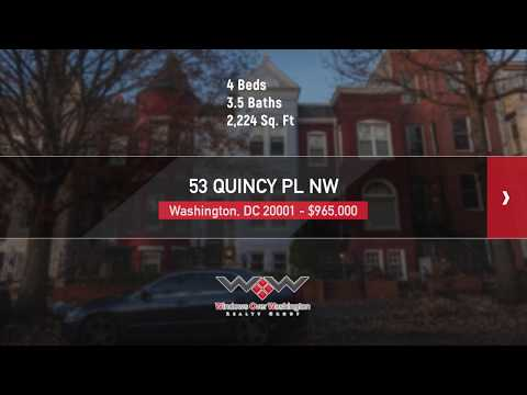 53-quincy-pl,-washington,-dc-||-wow-realty-group