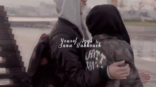 「Magic ▸ Yousef Acar & Sana Bakkoush」 [+4x09]