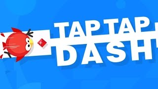 ¡¡¡Un Poco De Tap Tap Dash!!!RedGamer