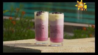 Hiru TV Anyone Can Cook EP 79 | 2017-07-02 Thumbnail