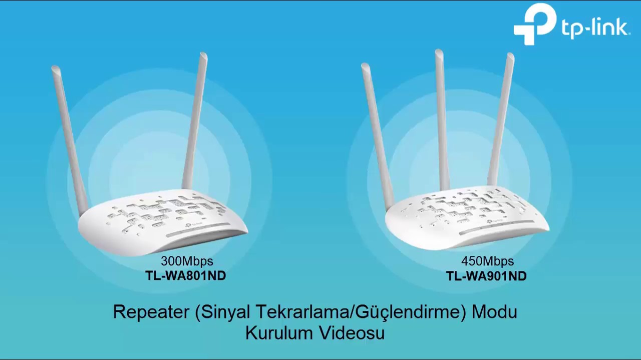 manual tl-wa801nd
