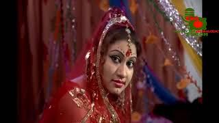 """আচলে বান্দিয়া রাখিব গো তোমারে """"Achole Bandia Rakhio, Tumar Shukhai Amar Shuk """" kushtiabdmusic24.com"""
