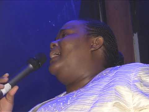 Hlengiwe Mhlaba - Live At Duban Hall (Video) PART 2 | GOSPEL MUSIC or SONGS