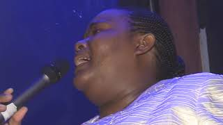 Hlengiwe Mhlaba Live At Duban Hall PART 2 GOSPEL MUSIC or SONGS.mp3