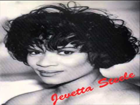 Jevetta Steele - Over The Rainbow