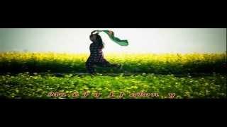 Eso He BOishaKh ~~ Sadi Mohammad
