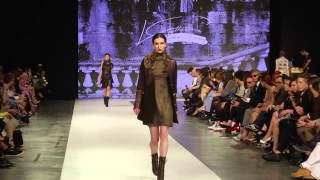KATARZYNA ŁĘCKA F/W 10th FashionPhilosophy Fashion Week Poland Thumbnail