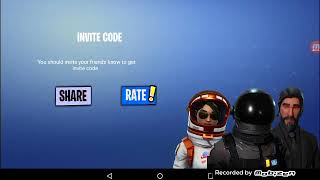 How to download fortnite on kindle fire