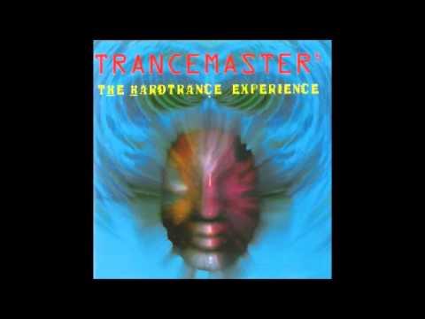 Trancemaster Vol.5 - The Hardtrance Experience