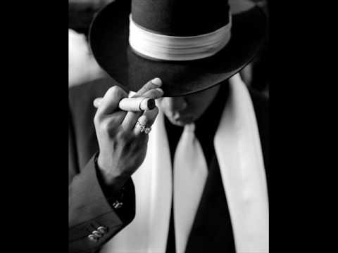 Jay-Z - Feelin' It (Clean; Alternative Lyrics) mp3