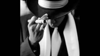 Jay-Z - Feelin