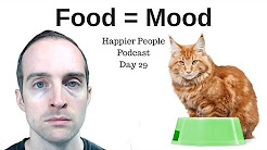 hqdefault - Difference Between Bad Mood And Depression