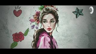 CHILL OUT Vocal Trance: Nicholas Gunn feat. Alina Renae - I'll Always (Official Lyrics Video)