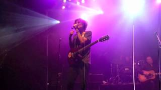 The Hooters - Private Emotion - Oslo 18.8.12