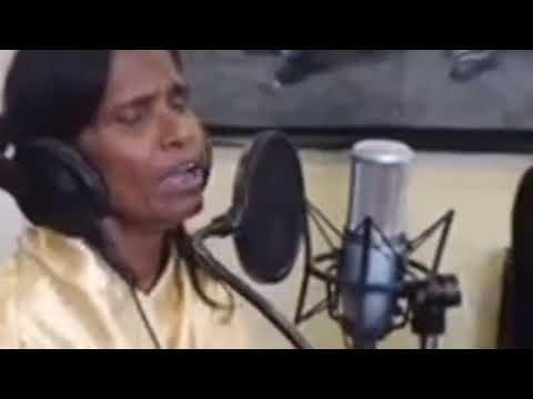 teri-meri-kahani-ranu-mondal-by-himesh-reshammiya,ranu-mondal,-and-composed-by-himesh-reshammiya