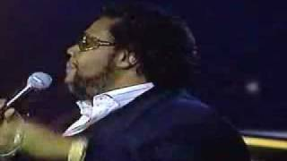 Rance Allen-That will be good enough for me