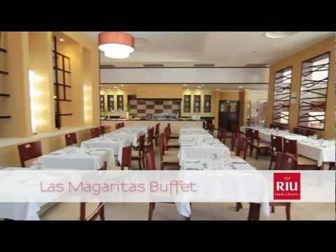 Riu Varadero Cuba - All Inclusive Resort | SignatureVacations.com