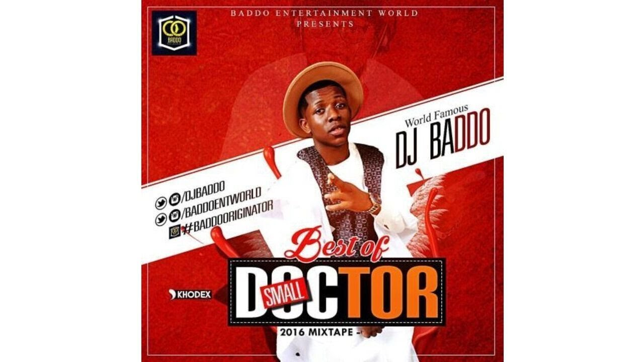 Download Best Of Small Doctor & Others Mp3 Mix