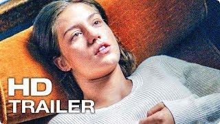 СОБЛАЗН Русский Трейлер #1 (2019) Гаспар Ульель Thriller Movie HD