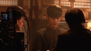キム・スヒョン×チョン・ジヒョン主演「星から来たあなた」 Blu-ray&DVD...