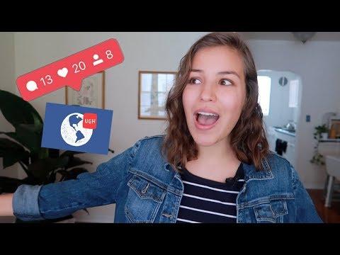 Declutter your  Social Media | Digital Minimalism
